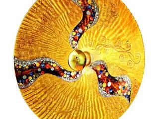 Klimt: modern  by Kolarz, Modern