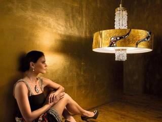 Klimt:   by Kolarz