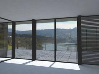 by arquitectura SEN MÁIS
