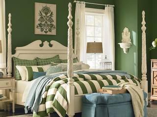 Royz Furniture:  tarz Yatak Odası