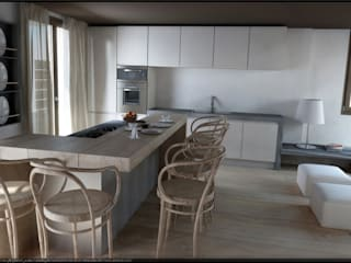 Hotels by Studio Architetto Alessio