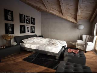 by Studio Architetto Alessio