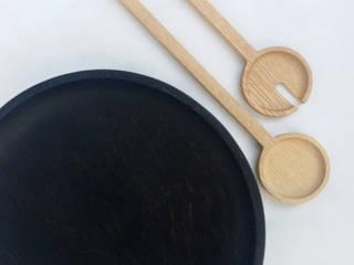 Accessories: minimalist  by Tanti Design, Minimalist