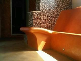 WELLY Spa di Studio Stefano Pediconi