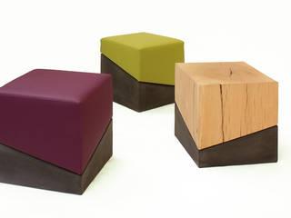 Vario Set:   von Otono Design