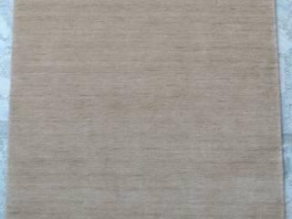 Handloom Carpets:   by Rugs De Indiska