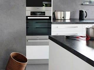 Poubellie:   von Otono Design