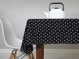 Tissu Cachette:  de style  par Fifi Mandirac