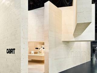 UNDO – Design ist ein Prozess von D'art Design Gruppe GmbH