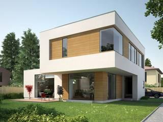 de DHBI Designhaus Berlin GmbH & Co.KG Moderno