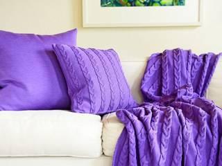 Lenz & Leif Living roomAccessories & decoration