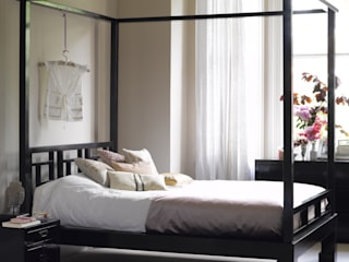 Bedroom Furniture:   by Orchid