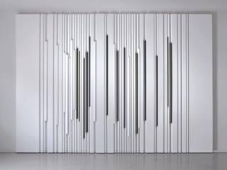 bamboo:  in stile  di dmp design