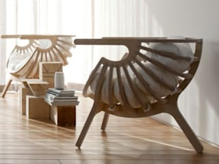 FAUTEUILS par So Chic So Design