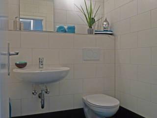 Eigentumswohnung:   von Unikat-home staging