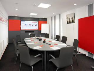 Moderne Tagungs- und Banketträume durch Neuland Hotels von Neuland GmbH & Co. KG