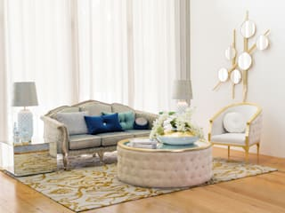 classic  by Green Apple Home Style, Classic