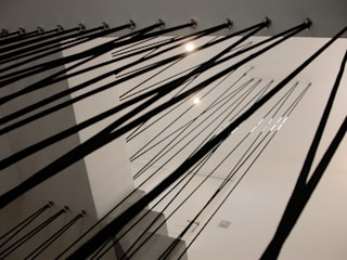 Garde-Corde par Aie-design