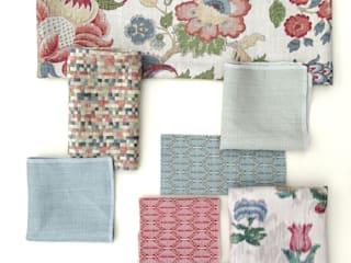 The Oleander Collection : eclectic  by Ian Sanderson, Eclectic