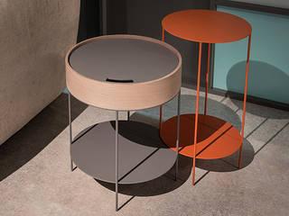 modern  by Enrico Cesana Studio, Modern