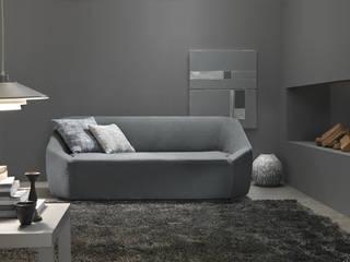 Enrico Cesana Studio 家居用品布織品