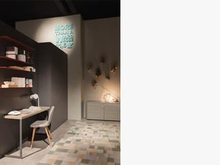 Enrico Cesana Studio 家居用品儲藏櫃
