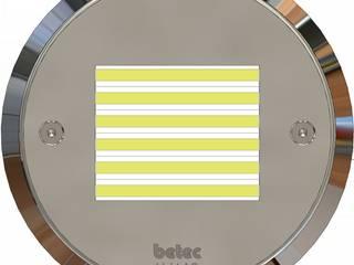 betec Licht AG Albercas