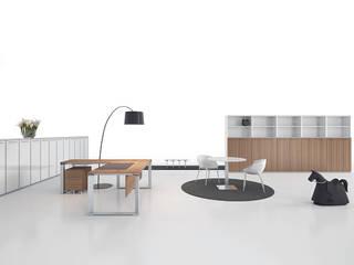 modern  by DVO S.P.A., Modern