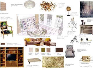 by APPART-DECOHOME Modern
