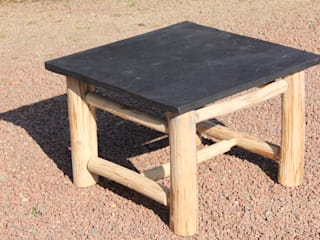 """Table basse ardoise:  de style {:asian=>""""asiatique"""", :classic=>""""classique"""", :colonial=>""""colonial"""", :country=>""""de stile Rural"""", :eclectic=>""""éclectique"""", :industrial=>""""industriel"""", :mediterranean=>""""méditerranéen"""", :minimalist=>""""minimaliste"""", :modern=>""""moderne"""", :rustic=>""""rustique"""", :scandinavian=>""""scandinave"""", :tropical=>""""tropical""""} par Ardoise Déco,"""