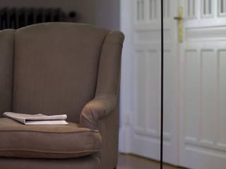 Living room by pneyg13810