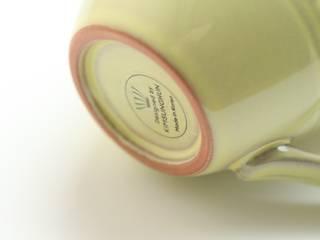 Cup: Kimsunghun의
