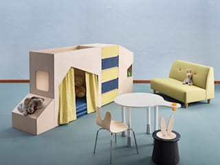 Kids room set: 쿤(KOON)의