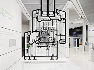 by D'art Design Gruppe GmbH
