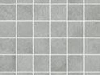 Antica Ceramica Rubiera Srl Walls & flooringTiles
