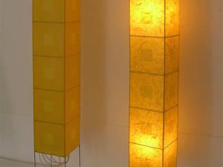 de estilo  de espo-leuchten,