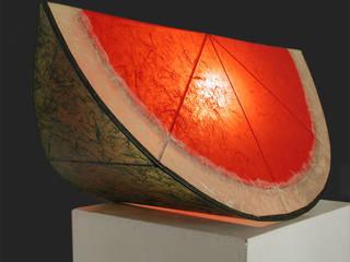 Mandisa Wassermelone:  Küche von espo-leuchten