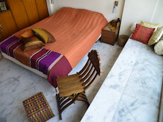 asian  by TUNI Interiors Pvt. Ltd. , Asian
