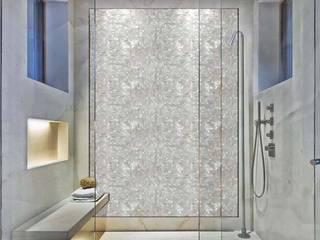 Stonesmiths - Redefining Stoneage 衛浴裝飾品