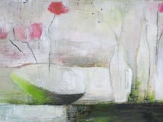 Stillleben:   von Juliane Sommer