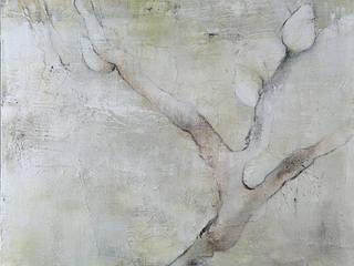 Apfelbaum:   von Juliane Sommer