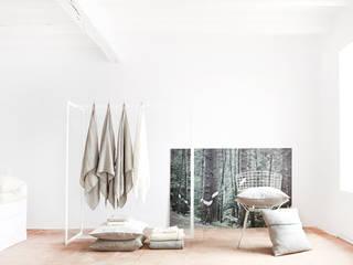 minimalist  by KOKO KLIM, Minimalist