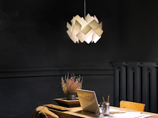 Escape de LZF LAMPS
