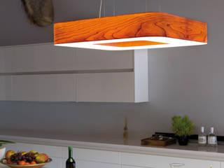 Cuad de LZF LAMPS