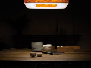 Cuad von LZF LAMPS