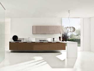 by gentili group