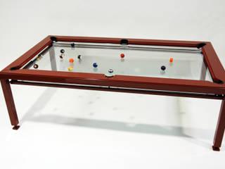 minimalist  by Quantum Play, Minimalist