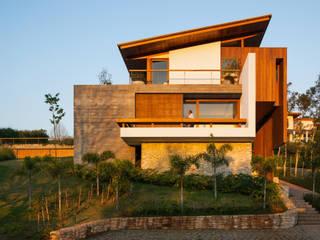 Reinach Mendonça Arquitetos Associados