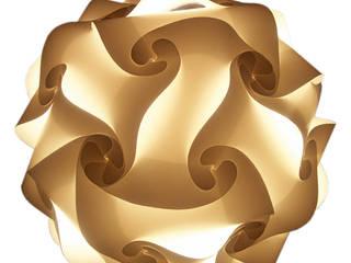 Fiocco Lamp von Movisi GmbH