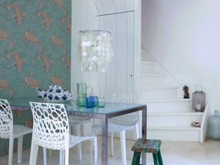 Coral Chair von Movisi GmbH